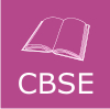 CBSE coaching