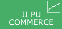 II PU Commerce